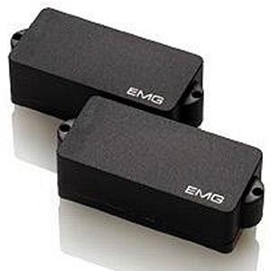 EMG EMG-P6