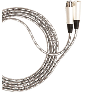 Studio Projects SPC-203x Litz Cable - 20 foot [SPC-203x]