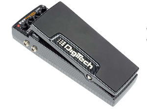 Digitech EX-7 Expression Factory  [EX7]