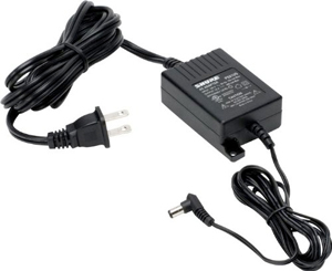 PS21/ PS20 Power Supply