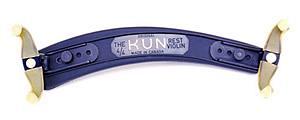 Kun Original  KR1 4/4