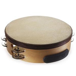 Stagg TAWH-082 Tambourine