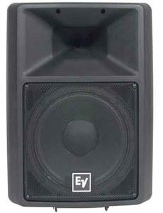 Electro Voice SX300E [sx300e]