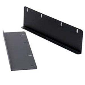 PV10 Rack kit
