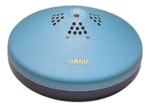 Yamaha QT-1 Metronome -Teal Bulk Pac