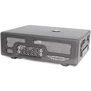 Motion Sound PRO-3X [PRO3X]