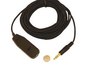 162PP Phantom Power Cable only