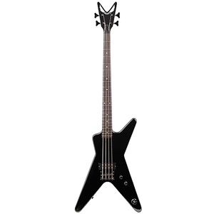 Dean ML Metalman [MLM]