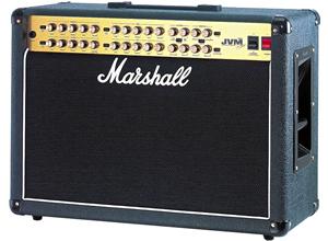 Marshall JVM410C [M-JVM410C-U]