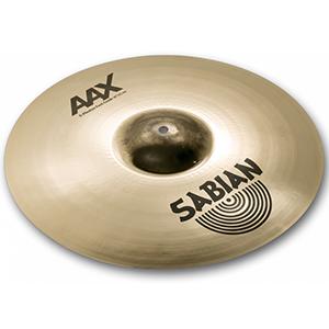 AAXplosion Crash Cymbal - 18 Inch