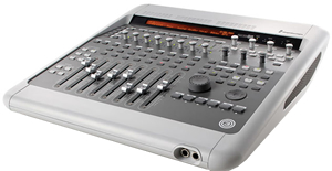 Digidesign Digi003 Factory [9900-38030-00]