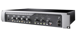 Digidesign 003 Rack Factory [9900-38730-02]