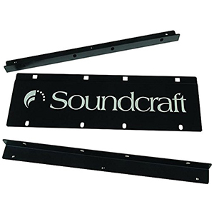 Soundcraft EPM8 Rack Kit