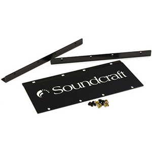 Soundcraft EPM6 Rack Kit