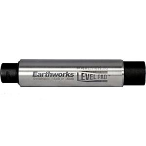 Earthworks LP1530 LevelPad