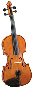 SV-175 Violin - 1/4 Size
