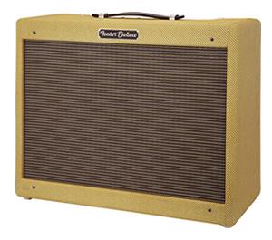 Fender 57 Deluxe™ Reissue  [8150500000]