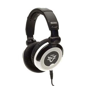 Ultrasone DJ1 PRO S [DJ1 PRO]