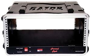 Gator GRR-10PL-US
