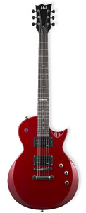 ESP LTD EC50 - Black Cherry [LEC50BCH]