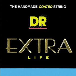 DR EXR-12 (.12-.54)