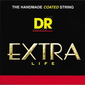 DR EXR-13 (.13-.56)