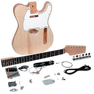 TC-10 Tele Kit