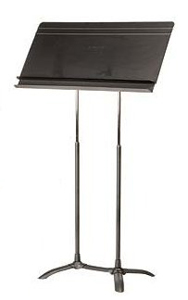 Manhasset M54 - Regal Conductor Stand