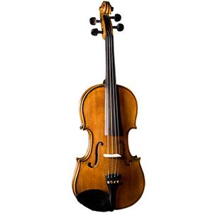 Cremona SV-175 Violin - 1/2 Scale []