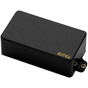 EMG EMG-81TW - Black