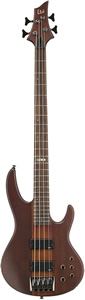 ESP LTD D4 - Natural