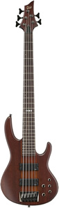 ESP LTD D5 - Natural