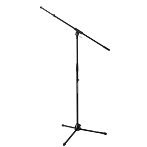 Ultimate Support JamStand JS-MCTB200 [16792]