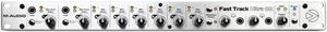 M-Audio Fast Track Ultra 8R w/ Pro Tools SE [633086]