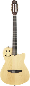 Godin ACS-SA SLIM - Natural Semi-Gloss [032167]