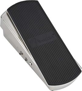 Fender Volume Tone Pedal [0234500002]