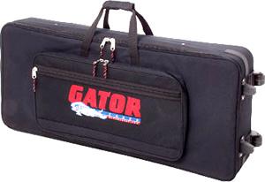 Gator GK-61