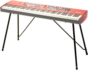 Nord Stage and Combo Legs [NSCL]