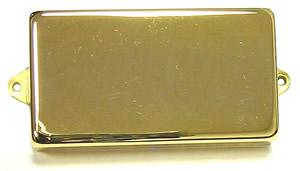 DP104 Super 2 (*Bulk Pac) - Gold Finish