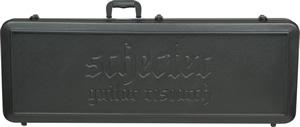 Schecter SGR-UNIV/1 Universal Guitar Case