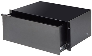 Raxxess ESD-4  Economy Sliding Drawer []