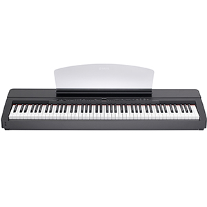 Yamaha P140 Open Box  [P140]