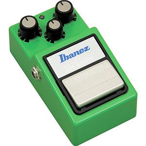 Ibanez TS9 Classic