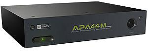 Waves APA44-M