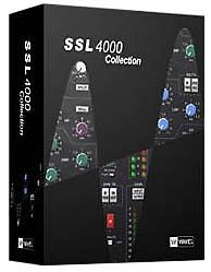 SSL - Native Digital Download