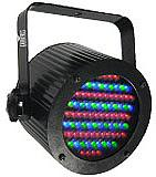 Chauvet DJ Colorsplash Jr [LED-PAR83]