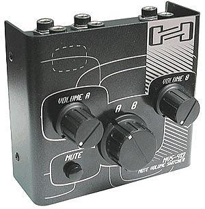 MVS-413