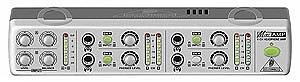 Behringer AMP800 [AMP800]