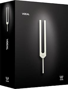Vocal - Native Digital Download