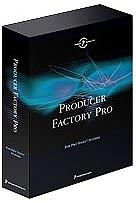 Digidesign Producer Factory Pro Plug-In Bundle [99104000300]